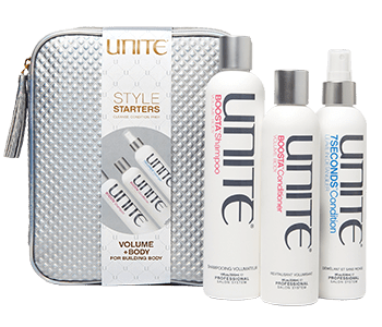 color, shampoo, hair loss - purefina Color, Shampoo, Hair Loss – Purefina unite starter kit