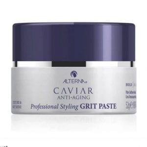 Sale Products Sale Products Caviar Anti Aging Professional Styling Grit Paste 1