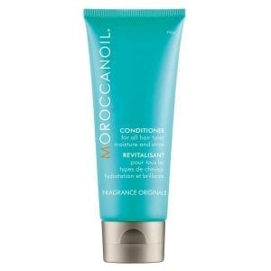 Sale Products Sale Products Moroccanoil Moisture Shine Conditioner 300x300