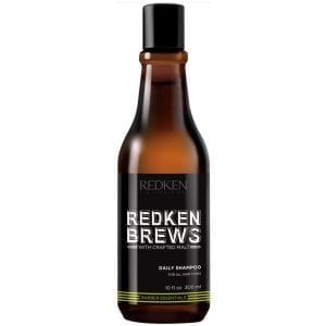 Sale Products Sale Products Redken Brews Daily Shampoo 10