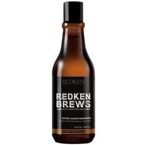 Sale Products Sale Products Redken Brews Extra Clean 10 oz 300x300