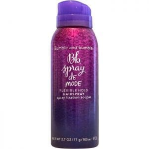 Sale Products Sale Products bumble and bumble spray de mode travel size 300x300