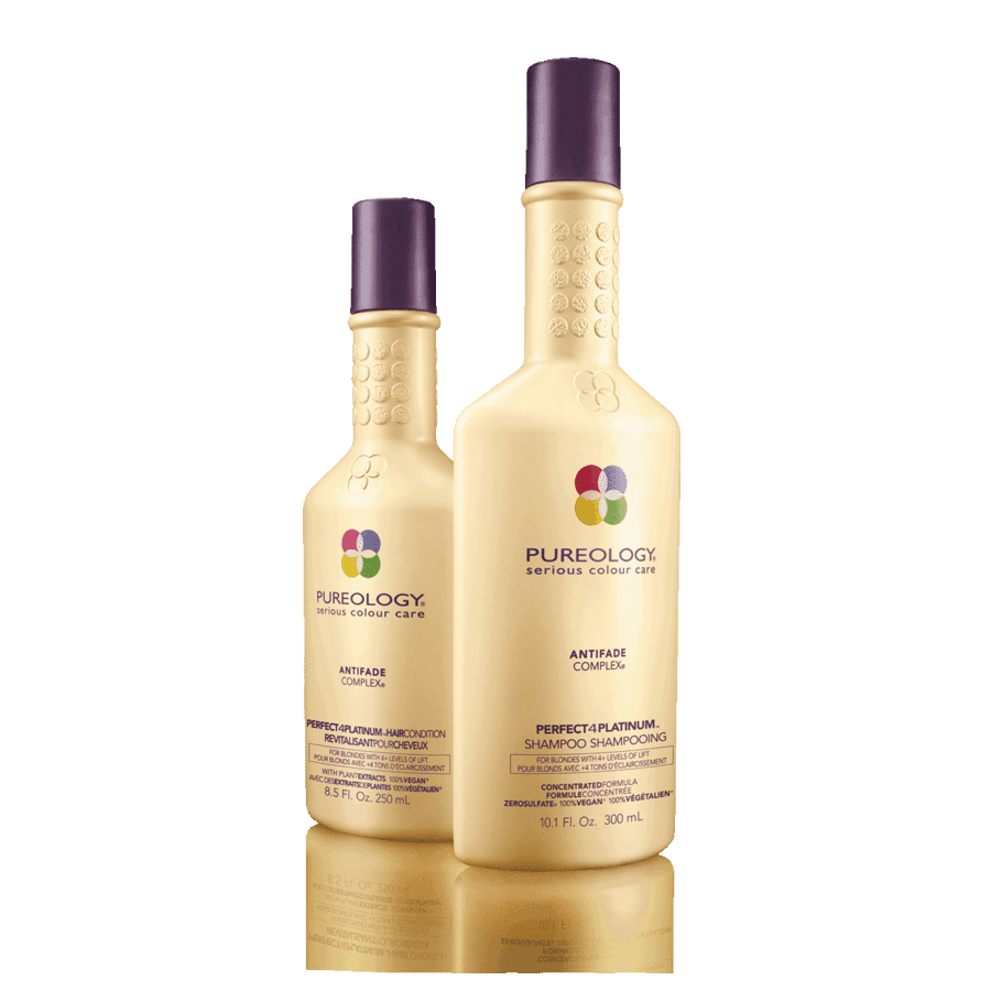 color, shampoo, hair loss - purefina Color, Shampoo, Hair Loss – Purefina pureology antifade perfect 4 platinum