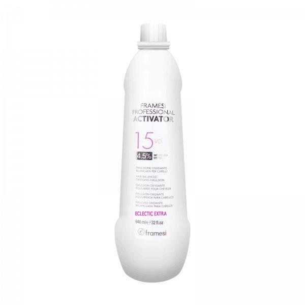 color, shampoo, hair loss - purefina Color, Shampoo, Hair Loss – Purefina FramesiProfessional Activator 15 Volume 600x600 2