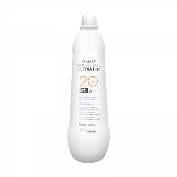 color, shampoo, hair loss - purefina Color, Shampoo, Hair Loss – Purefina FramesiProfessional Activator 20 Volume 600x600
