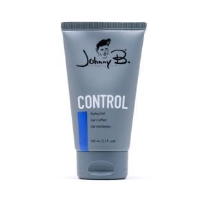 Sale Products Sale Products JB Control 100mL 300x300