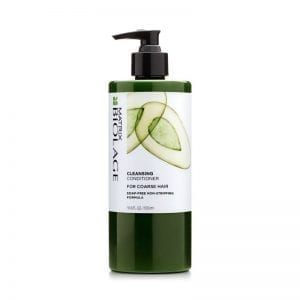 Sale Products Sale Products biolage Cleansing Conditioner for Coarse Hair 16