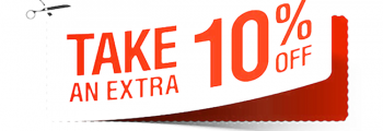 coupon 10 % 2019 color, shampoo, hair loss - purefina Color, Shampoo, Hair Loss – Purefina coupon 10 2019 350x120