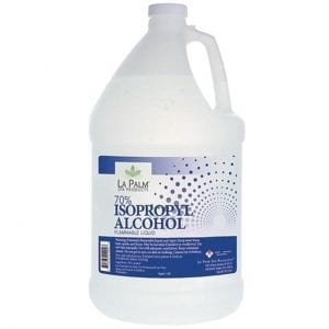 featured products Featured Products la palm isopropyl 70 gallon 300x300