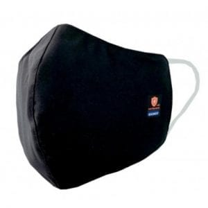 featured products Featured Products dony mask black 300x300