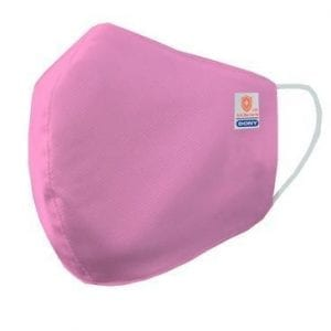 featured products Featured Products face mask kid pink 300x300